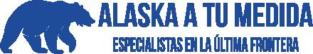 Alaska a tu Medida